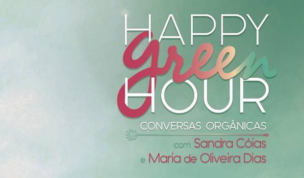 happy_green_hour