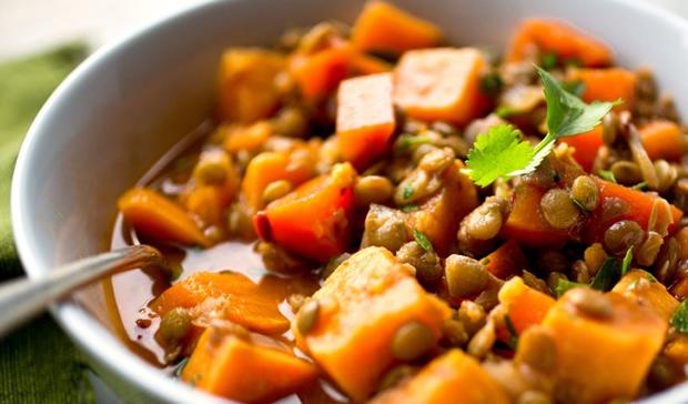 worhshop de cozinha indiana vegana
