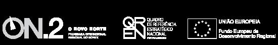 logos_QREN