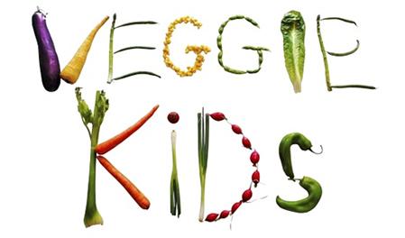 veggie-kids
