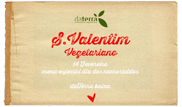 S.Valentim_daTerra
