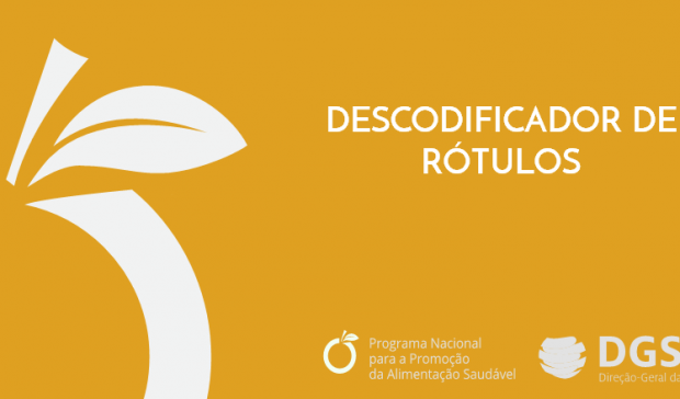 descodificador-de-rotulos