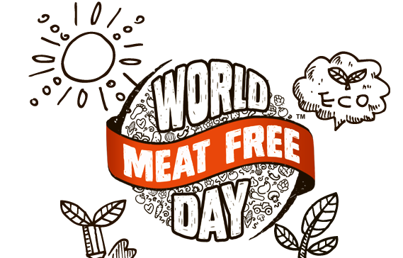 world-meat-free-day-daterra