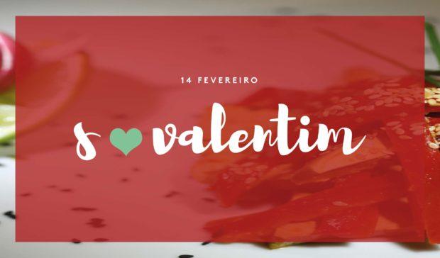 dia-sao-valentim-vegetariano