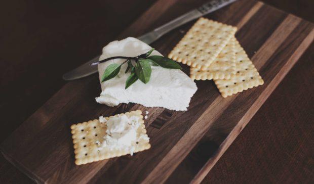 queijos curados
