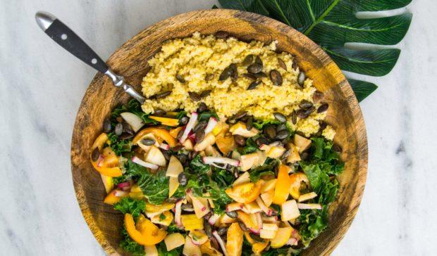 curso-cozinha-vegetariana-verao
